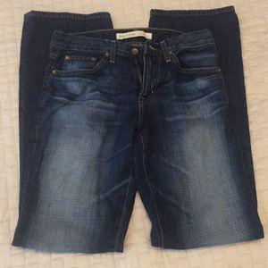 Men's Size 29L Big Star Jeans - NWOT